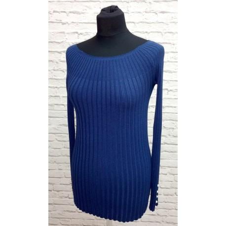 Sweterki z domieszka kaszmiru r. M/L XL/XXL