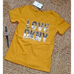 Bluzeczka LOVE rozm. S/M