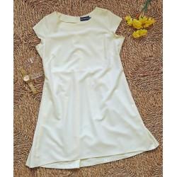 Słoneczna sukienka rozm. L/XL